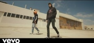 Video: G-Eazy – Power ft. Nef The Pharaoh, P-Lo